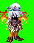 Hazreihel's avatar