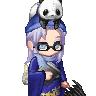 silent_screams_07's avatar