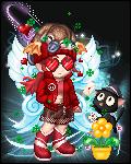 michel26's avatar