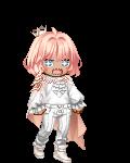 housenka0's avatar
