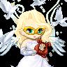 Miaka_Murasaki's avatar