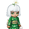 MissusMe -xx's avatar