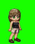 kelsey1430's avatar