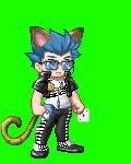 Yuki Farlet's avatar