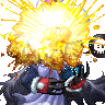 Mordak's avatar