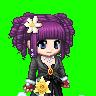loser224's avatar