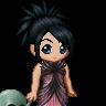 Catherine_Nicole1's avatar