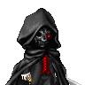 Blauer Schatten's avatar