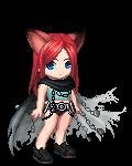 KH123luva's avatar