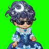 mathgeekette's avatar