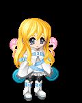 RachieGal's avatar