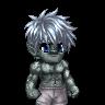 Menelauis's avatar
