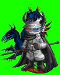 Shivelamouse's avatar