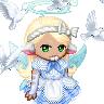 -Lime Arixx-'s avatar