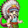 gigantic fagot's avatar
