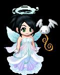 stabbedblackheart's avatar