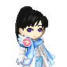 Mujouken Aijou's avatar