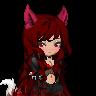 Zennethe's avatar