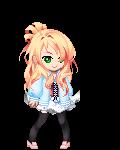 JKairi's avatar