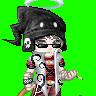 XxXDemonic_AngelXxX's avatar