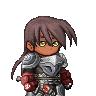 Dororo13's avatar