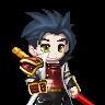 zarkinis's avatar