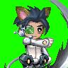 dyslexicfurby's avatar