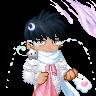 rad.ninja's avatar