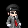 Lord Ichido's avatar