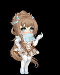 Linny_Kinny's avatar