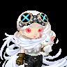 baianna's avatar