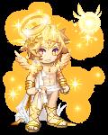 Bathamos's avatar