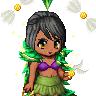 Miss Sexy Vampire's avatar