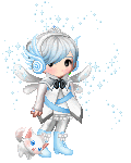 lizstar's avatar