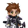 neoblackcatXIII's avatar