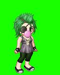 Yamamura Sadako's avatar