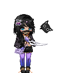 BlueeBuff's avatar