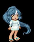 ShebaLatray's avatar