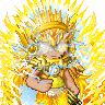 phenix51's avatar