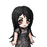Rian Sagamoto's avatar