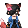 invader_jinx's avatar