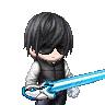 ryuxten's avatar
