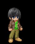 CassandraHearts's avatar