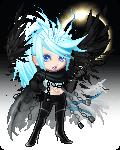 xXxSamanthaxXx's avatar