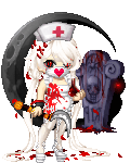 Tsakushi2's avatar