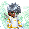 XxRisingwolfxX's avatar