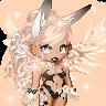 Kage_Komori's avatar
