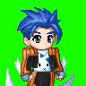 rubyrayquaza's avatar