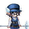 Wilhemina's avatar