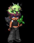 [X5-452]'s avatar
